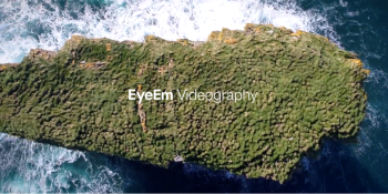 EyeEm moves beyond photos with video support
