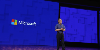 Microsoft releases new custom AI services for businesses