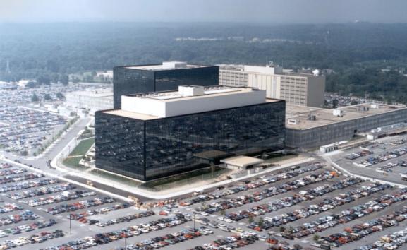 photo image U.S. House passes bill to renew NSA warrantless internet surveillance