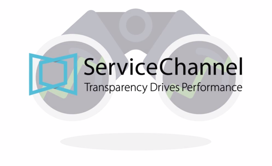 Accel leads $54 million funding into facilities management platform ServiceChannel
