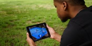 Skillz hits $100 million revenue run-rate with mobile esports platform