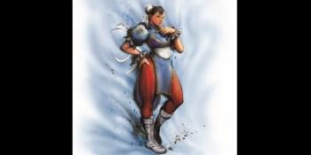 Skillz takes Capcom's Street Fighter into mobile esports for prizes
