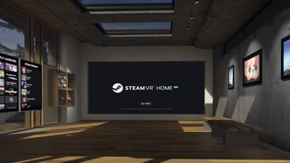 photo image Steam is down as Valve performs its standard Tuesday maintenance