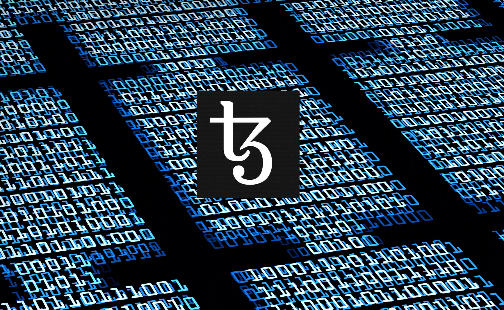 How Is Tezos Differnt Cryptocurrencies 4chan Crypto – AMORY Studio