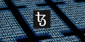 4 reasons why Tezos could be the Netscape of the blockchain