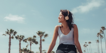 3 things your Spotify listening habits say about you (and what it means to advertisers)