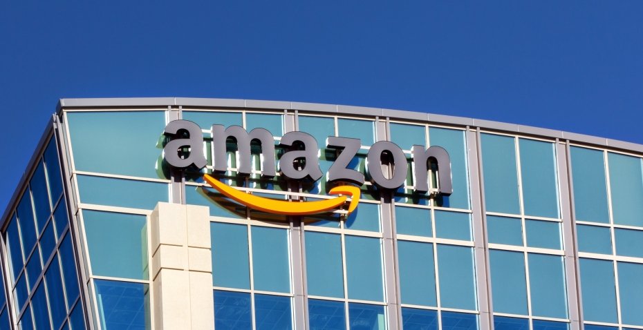 Amazon's push into social may set it on a collision course with Facebook