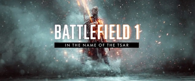 https://venturebeat.com/wp-content/uploads/2017/06/battlefield-1-in-the-name-of-the-tsar-e3-2017-05.jpg?w=800&resize=800%2C334&strip=all