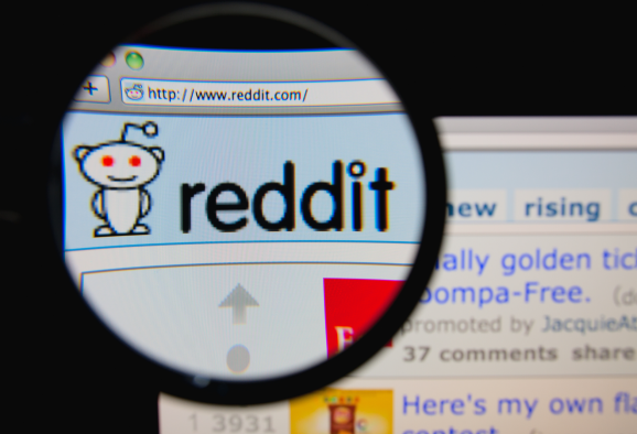 Reddit reveals hackers stole code, email addresses, and account data