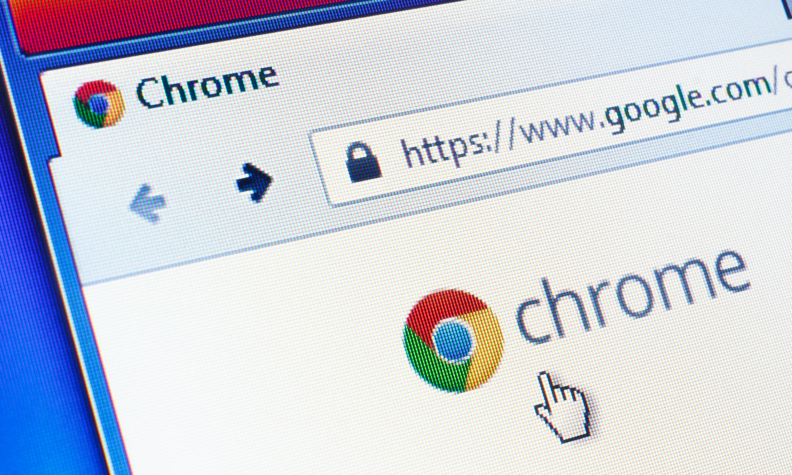 Google limits content-blocking Chrome extensions that
