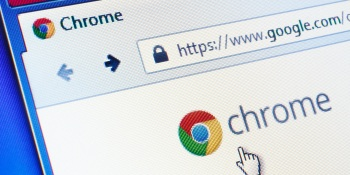 Google limits content-blocking Chrome extensions that collect sensitive data