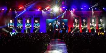 Call of Duty World League gains momentum as an official esport