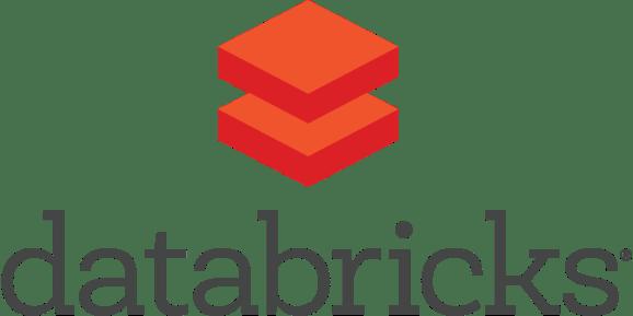 Image result for Databricks logo