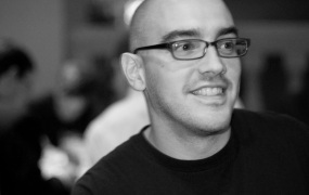 500 Startups cofounder Dave McClure
