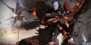 The DeanBeat: Having a great time in Destiny 2