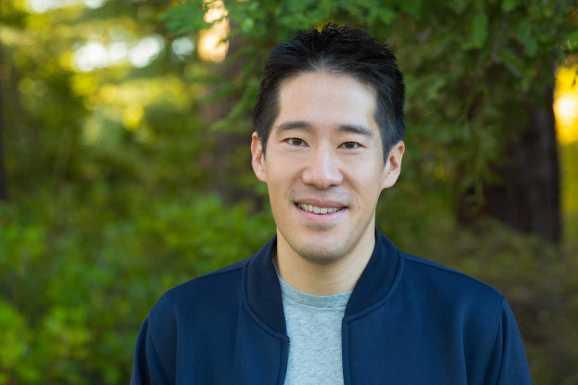 Eric Feng
