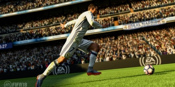 SuperData: Game industry will crest $104 billion in 2017