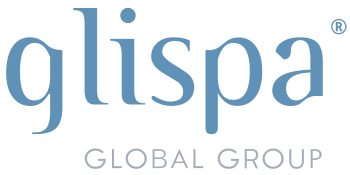 Glispa acquires RelevanTech to help target audiences on a global scale