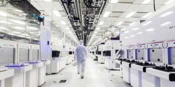 Globalfoundries sues Apple, Nvidia, Qualcomm, and TSMC over chip patents