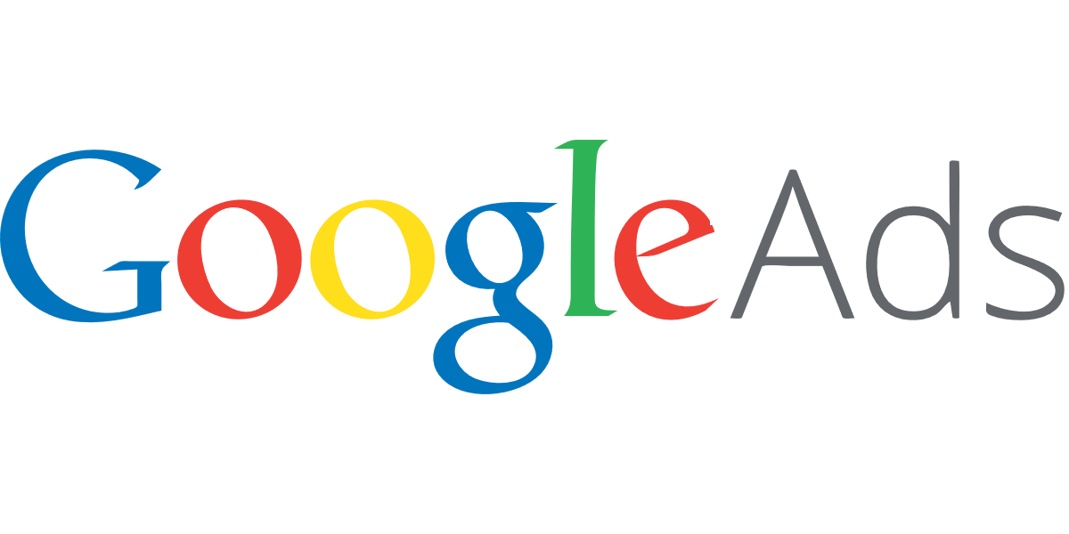 photo image Google killed 3.2 billion 'bad ads' in 2017, up 88% from 2016
