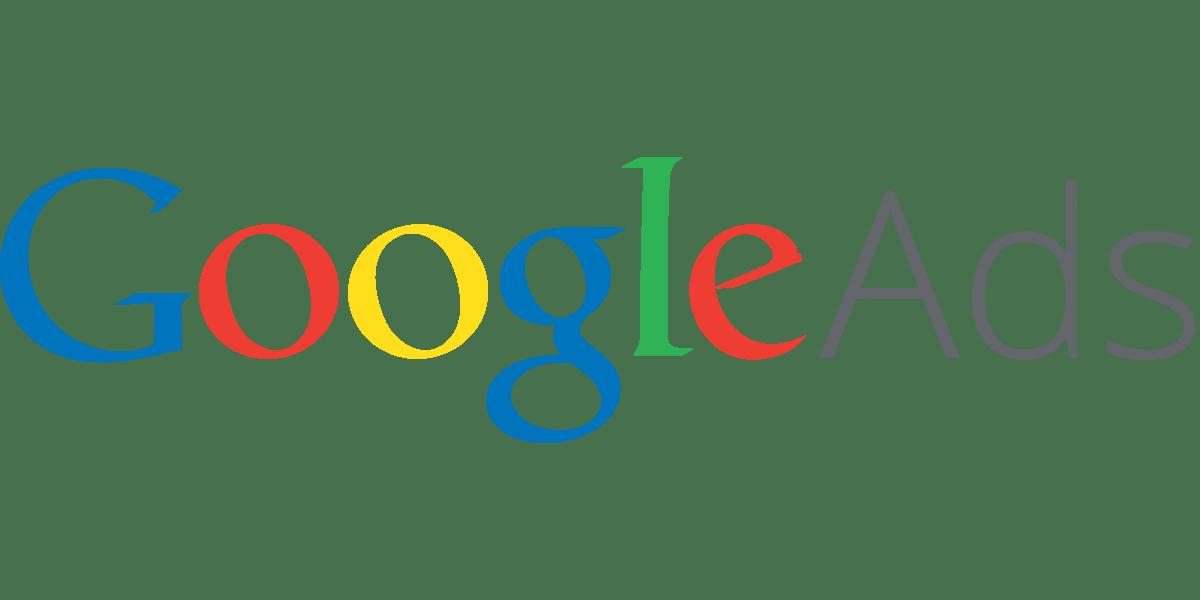 Google promises app developers more ad monetization options