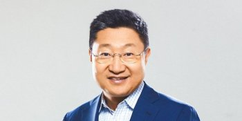 Nokia nabs Samsung North America CEO to lead its consumer-focused Technologies division