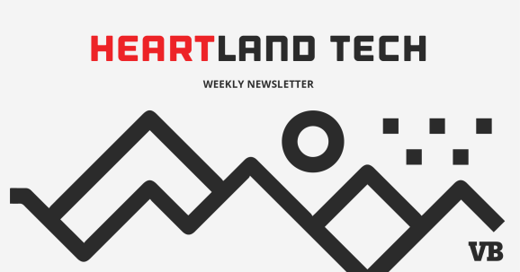 Heartland Tech Weekly: The benefits to being outside the Bay Area are growing
