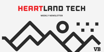 Heartland Tech Weekly: Affordable education is the key to preparing for job displacement