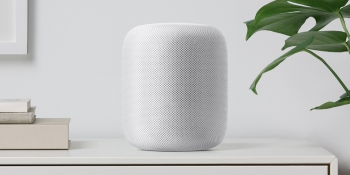What to expect from Apple's HomePod launch