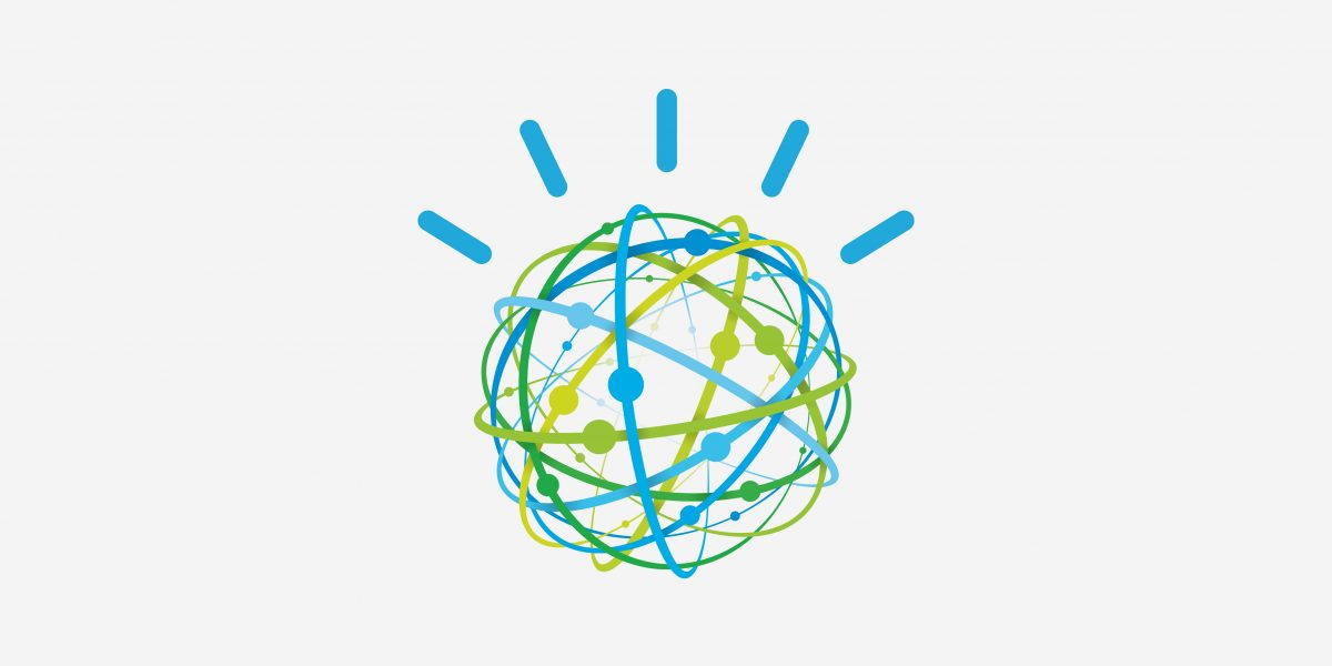 photo of IBM's Watson Studio AutoAI automates enterprise AI model development image