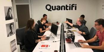 Indianapolis-based Quantifi raises $2.3 million to improve digital ad testing