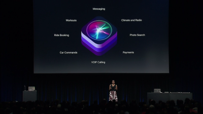 how apple s siri will soon help you make payments and track personal