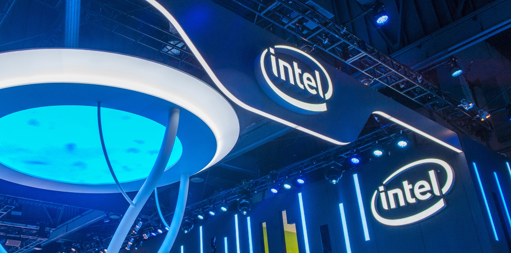 hile todays intel event - HD1754×870