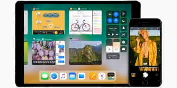 Apple unveils iOS 11: Everything you need to know