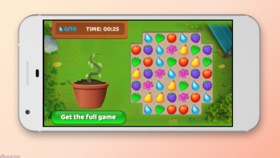 Mobile game advertising trends start in the app | VentureBeat