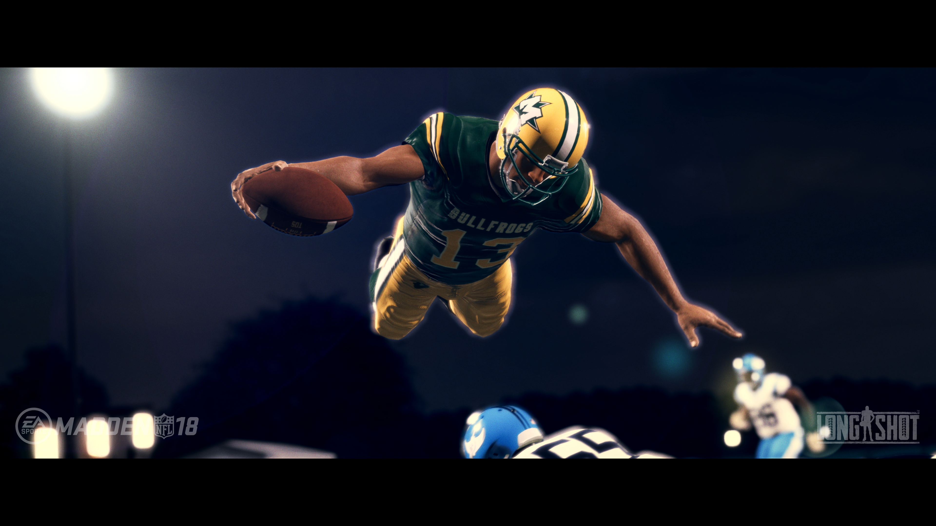 official photos ed69b 531c6 August 2017 NPD  Madden NFL 18 spikes the sales charts