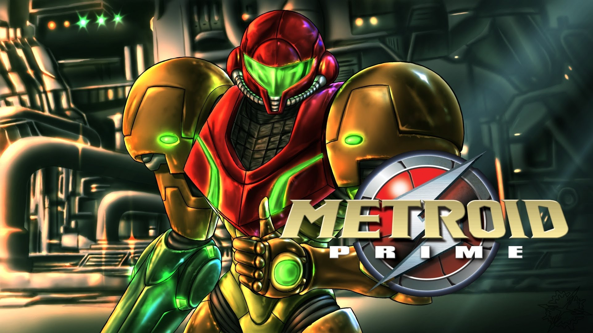 Metroid Prime turns 15 as the franchise finally becomes relevant ...