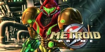 Metroid Prime 4 development restarts; Nintendo brings in Retro Studios
