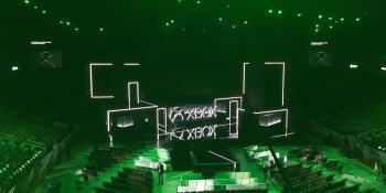Microsoft E3 2017: Every trailer and announcement