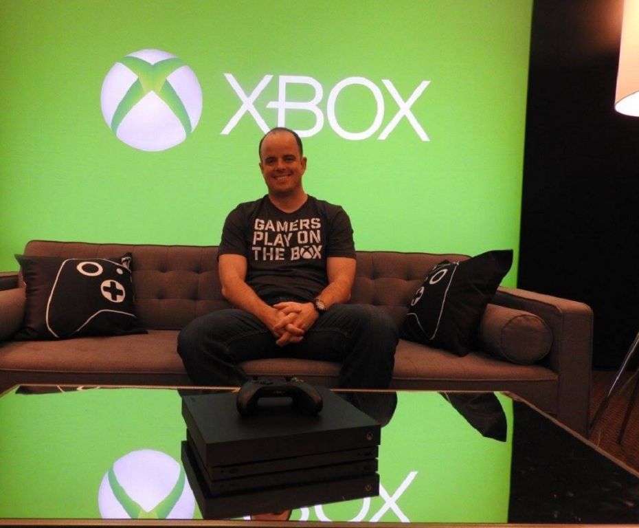 xbox one marketing plan final 2015-9-9  the downfall of kinect: why microsoft gave up on  the kinect launched with tons of fanfare — and a $500 million marketing  kinect for xbox one the final.