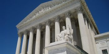 U.S. Supreme Court restricts scope of computer fraud law