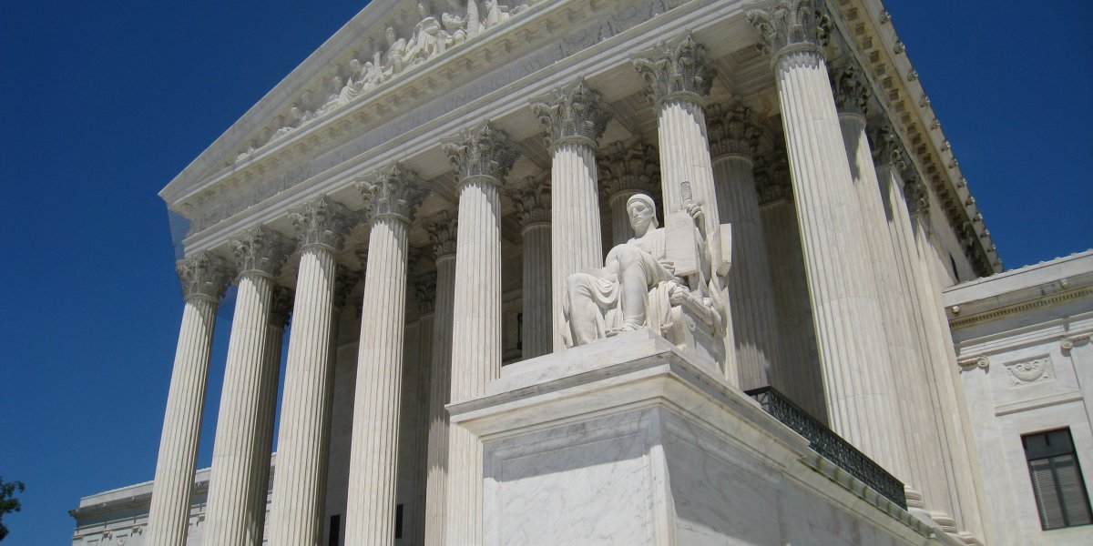 Researchers warn court ruling could have a chilling effect on adversarial machine learning