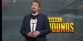 PlayerUnknown's Battlegrounds surpasses $100 million in revenue