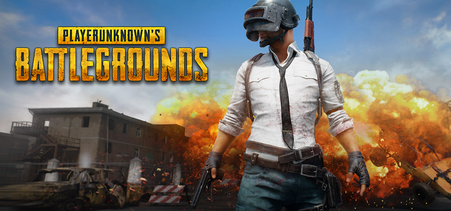 Playerunknown S Battlegrounds Gets New Update With Bug: PC Gaming Weekly: PlayerUnknown's Battlegrounds Could
