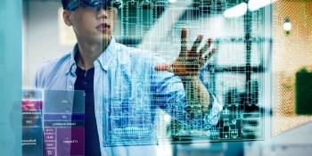 4 factors for enterprises to consider when adopting AR