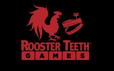 rooster teeth will support indie developers with new game publishing