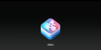 Apple unveils ARKit, wants developers to turn iOS into 'the largest AR platform in the world'