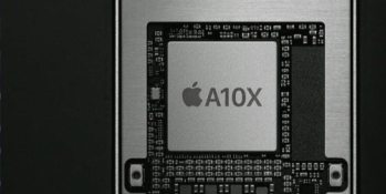 Apple unveils A10X Fusion processor-graphics combo chip for iPad Pro