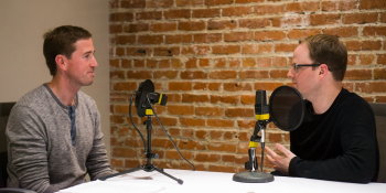 How to grow a marketplace from start to scale (podcast)