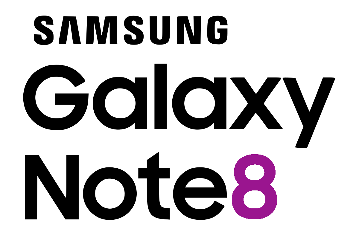 $1000 Pricing on Samsung Galaxy Note 8 and iPhone 8: Troubling Trend?